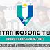 Jawatan Kosong di Universiti Malaysia Pahang (UMP) - 17 Julai 2020