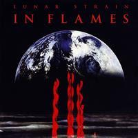[1994] - Lunar Strain [Deluxe Edition]