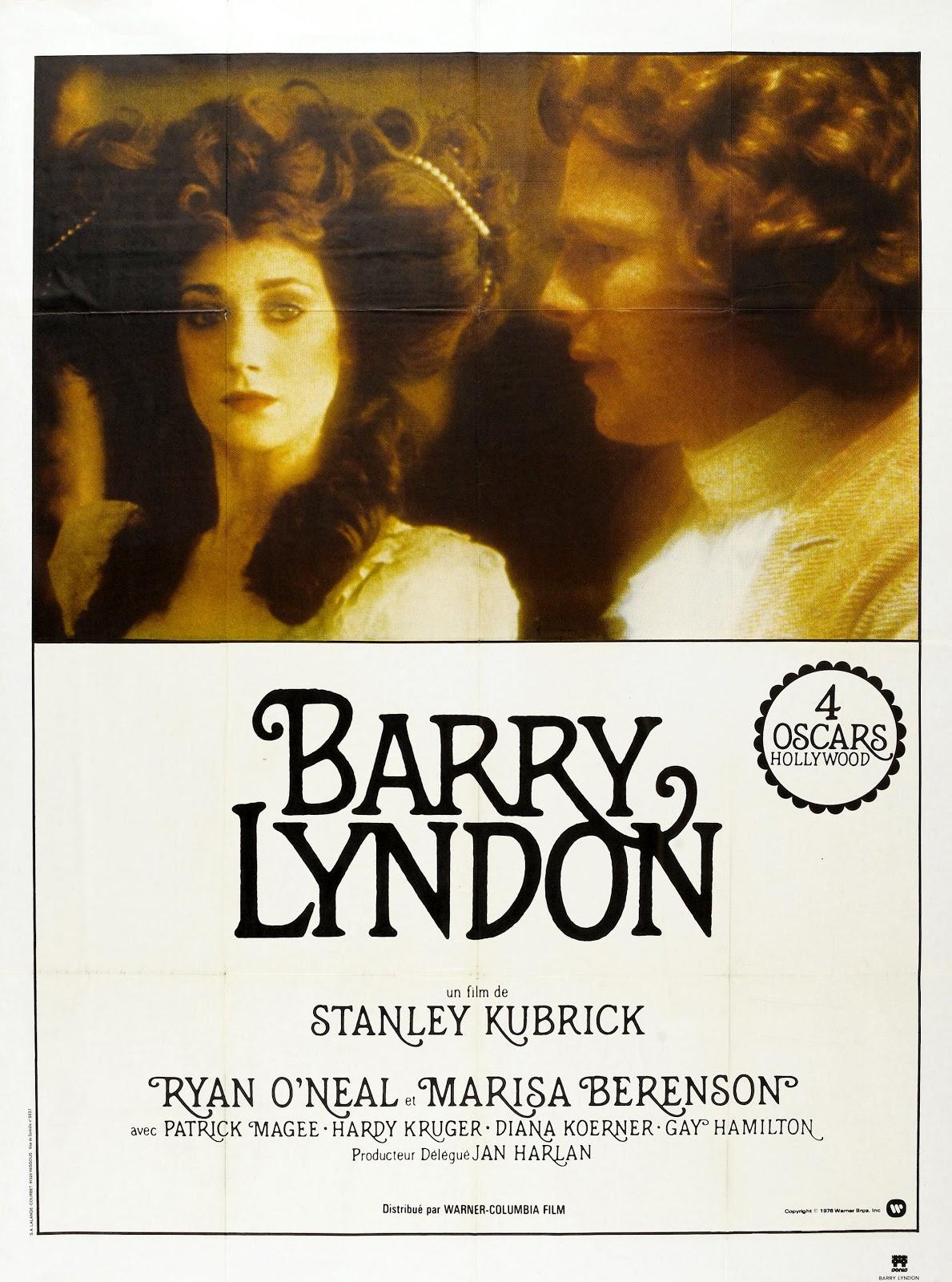 Últimas películas que has visto (las votaciones de la liga en el primer post) - Página 2 BARRY%2BLYNDON%2B-1975-%2BF01