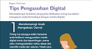 Penguatan Literasi Digital untuk PAUD Sebagai Upaya Mencetak Generasi Unggul