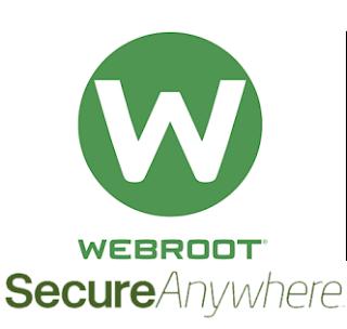 Webroot SecureAnywhere AntiVirus 2022 Download