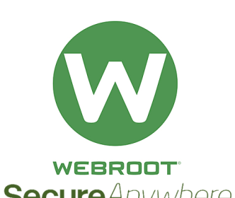 Telecharger Webroot SecureAnywhere AntiVirus 2022 Gratuit