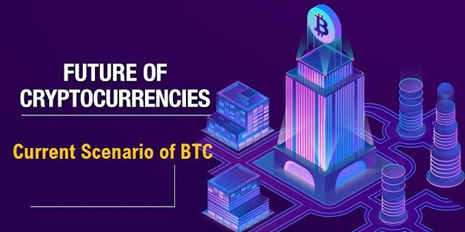 ipmart bitcoin