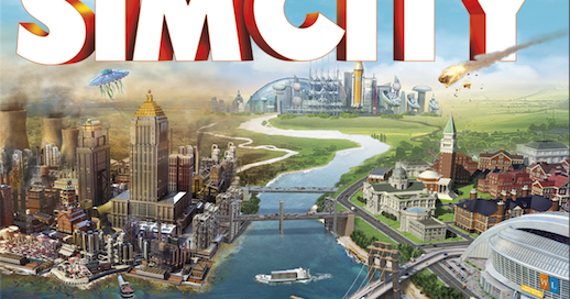 simcity free download windows 10