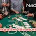 Permainan Poker Dalam Judi Online