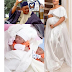 Alaafin Of Oyo Welcomes 3rd Set of Twins (photos)