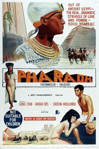 Watch Pharaoh Online Free in HD