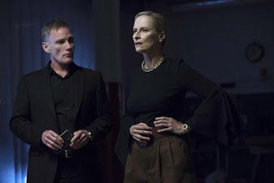 Blacklist Season 7 Image 26