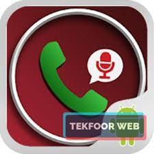 أفضل برنامج تسجيل المكالمات للاندرويد كامل مجانا 2021