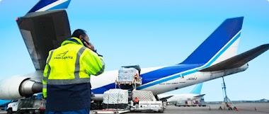 Jasa Customs Clearance Soekarno Hatta