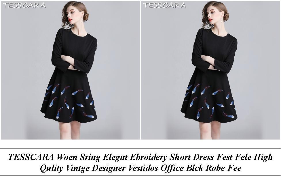 Summer Dresses Uk - Reeok Extra Off Sale - Womens Navy Low Heel Dress Shoes