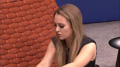 Caio desabafa com Rodolffo – Carla dispara sobre sister – Gilberto relembra começo da relação com Carla