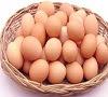 yumurtanın kalorisi