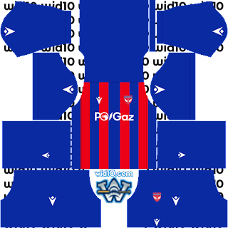 Niğde Anadolu FK 2020 Dream League Soccer dls 2020 forma logo url,dream league soccer kits, kit dream league soccer 2019 202 ,Niğde Anadolu dls fts forma Niğde Anadolu FK logo dream league soccer 2020 , dream league soccer 2019 2020 logo url, dream league soccer logo url, dream league soccer 2020 kits, dream league kits dream league Niğde Anadolu FK 2020 2019 forma url, Niğde Anadolu FK dream league soccer kits url,dream football forma kits Niğde Anadolu FK