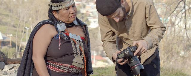 temas-para-fotografía-documental