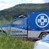 Corpo de jaguarariense é encontrado pela Polícia no interior de Campo Formoso