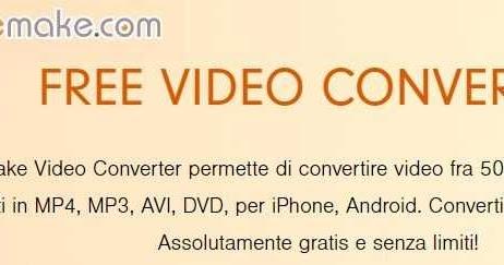 Elimina la pubblicità dalle registrazioni dei filmati/film TV/Video che hai scaricato dal Web.