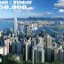 PREDIKSI TOGEL HONGKONG 20 APRIL 2019