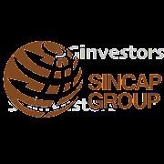 SINCAP GROUP LIMITED (5UN.SI) @ SG investors.io