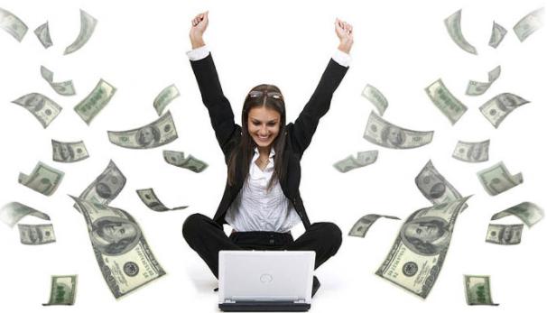 3 Jenis Usaha Modal 1 Juta Yang Akan Menghasilkan Keuntungan