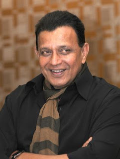 Mithun chakraborty wife, movies, family, Son, death, family, biography, house, film, date of birth, daughter, songs, tv shows, date, marriage, life story, house, wife name, caste, birthday, upcoming movies