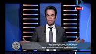 برنامج الطبعة الأولى حلقة 10-1-2017 مع أحمد المسلماني