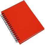 notebook in spanish