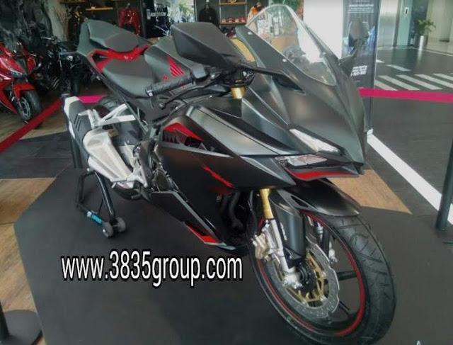 All-New-CBR-250RR-Bali