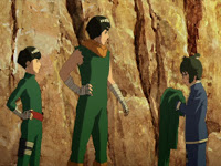 Download Boruto: Naruto Next Generations Episode 16 Subtitle Indonesia