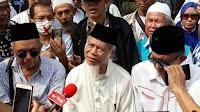 Soal Ketua KPK Terpilih, Penasihat KPK: Dunia Mau Kiamat