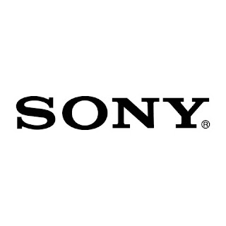 Android Auto Download for Sony Stereo