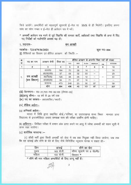 govt-jobs-uttarakhand-subordinate-service-selection-commission-uksssc-recruitment-indiajoblive.com-_page-0002