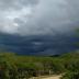 Funceme divulga prognóstico de chuvas para o trimestre de fevereiro a abril nesta terça (21)