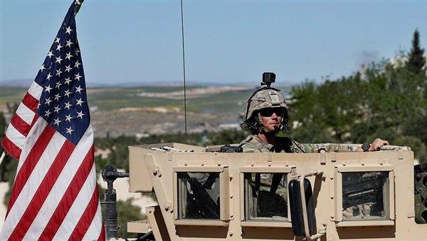 أمريكا تستعد لنقل القاعدة العسكرية من اسبانيا إلى المغرب، و الحكومة الإسبانية غاضبة و مرتبكة