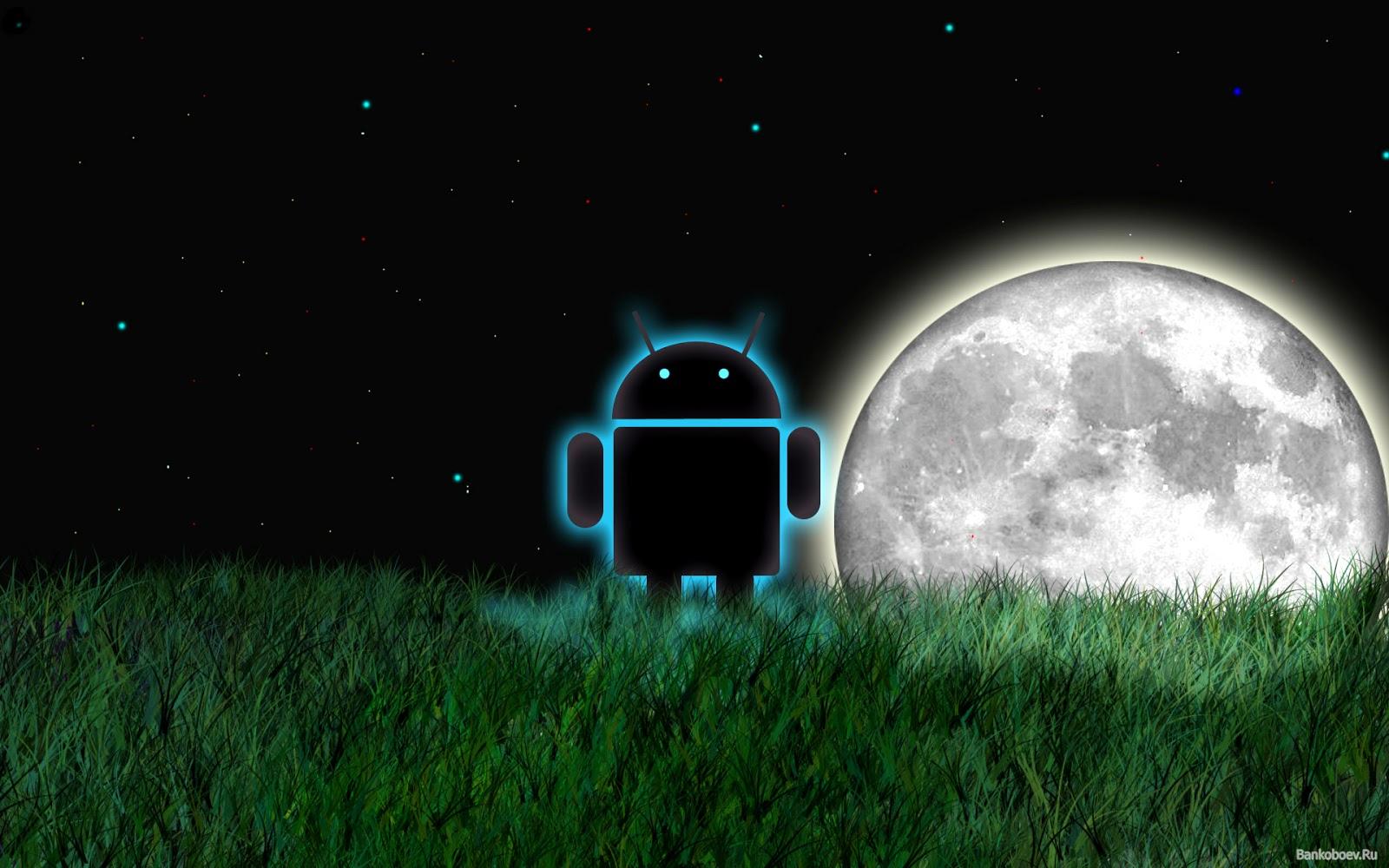 https://1.bp.blogspot.com/--djmJ8DF-to/UHuIjIKr3pI/AAAAAAAAAdA/3xj7s-tO4DM/s1600/Bankoboev.Ru_os_android.jpg