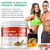 Okinawa Flat Belly Tonic Review – Best Proven Ways to Lose Weight Without Diet or Exercise