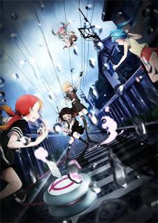 Abril 2018 ~ In Anime we Trust f3679f5bcf011