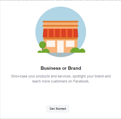 How To Update Your Facebook Page Step By Step