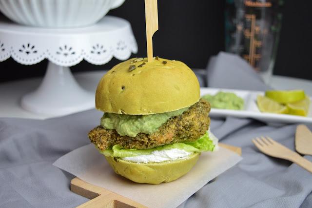 about verena k rbiskern burger bun rezept burger buns with pumpkin seeds bunday. Black Bedroom Furniture Sets. Home Design Ideas