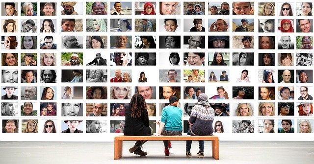 unique online business ideas Assist with lead generation