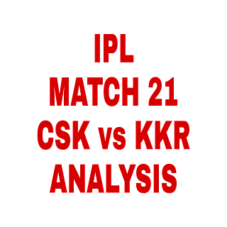 CSK vs KKR Dream11 IPL 2020 : Check the hottest fantasy tips & picks for Chennai Super Kings vs Kolkata Knight Riders match
