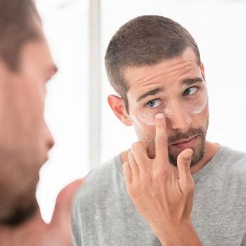 Los productos estrella de la cosmética masculina