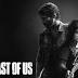Habrá juego de mesa de The Last of Us