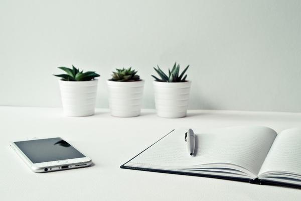 أفضل 6 تطبيقات أنصحك بها لبدء عملك بشكل ناجح من هاتفك الذكي