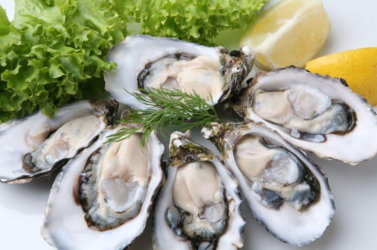 Focolaio Norovirus, attenzione alle ostriche provenienti dalla Francia: l'UE lancia l'allarme | Salute News