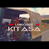 New Video|Boox Kck_Usikosee Kitasa|Watch/Download Now