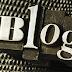 Dampak Pemasaran Online Lewat Website Mempunyai Efek Positif Untuk Periode Panjang