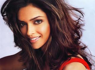 Beautiful Indian Actress Pic, Cute Indian Actress Photo, Bollywood Actress 14