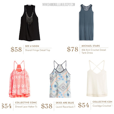 Stitch Fix Nashville