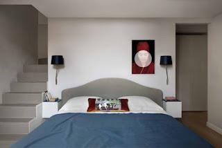 Appartamento piazza Carignano
